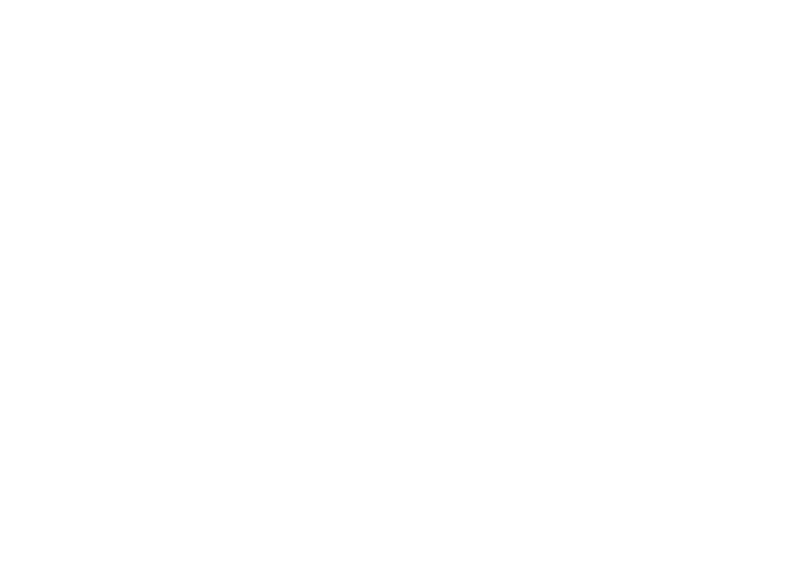 NORMANDIE-BREEDING-LOGO
